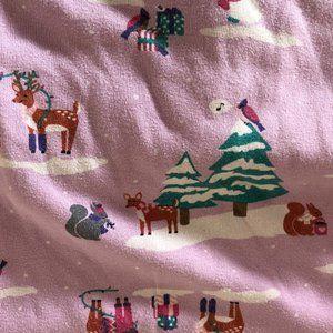 **8 For $25 * Old Navy Girls Toddler Winter PJ Top